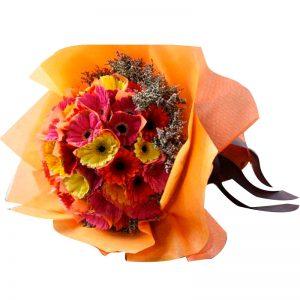 envio de flores a domicilio