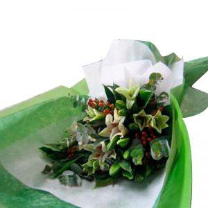 florería en lima perú