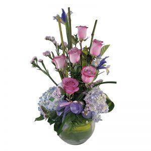 florería en surco