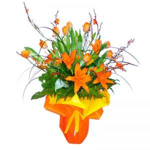 floreria en lima